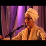 Stories of the Master with Shanti Kaur